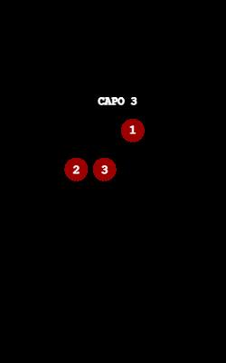 tom 34test guitar chord